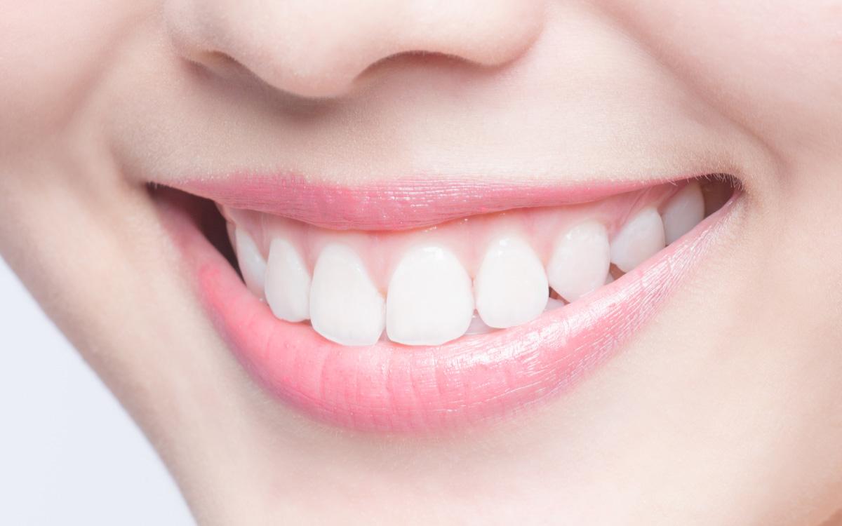 画像:矯正歯科治療で得られること